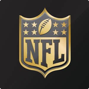 nhl mobile nfl archives android android news reviews