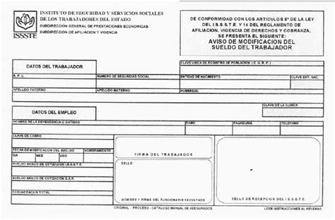 hoja del imss de mi salario carta de no adeudo ante el imss dof diario oficial de la