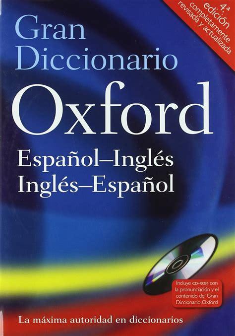 seed traduccin de espaol diccionario ingls espaol descargar diccionario ingles espa 241 ol oxford un blog