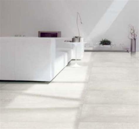 italienische fliesen kaufen italienische marken fliesen viva nr 21 606e0p white 60 x