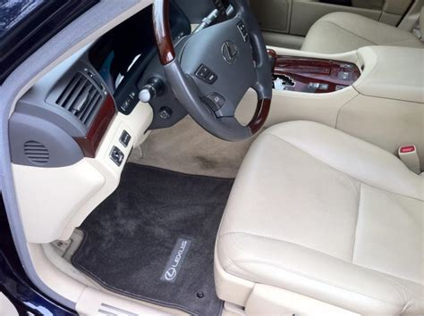 black floor mats with interior page 4