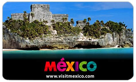 checkout  safest places  visit  mexico