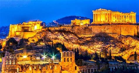 vacanze grecia vacanze in grecia