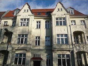 wohnung berlin biesdorf wohnung mieten in biesdorf nord