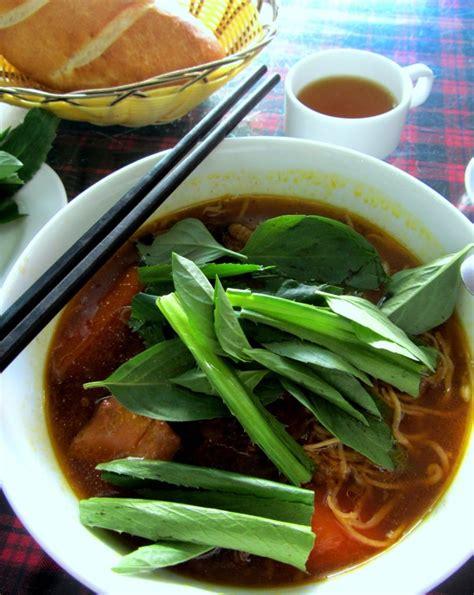 beef comfort food comfort food beef stew in dalat 187 vietnam coracle
