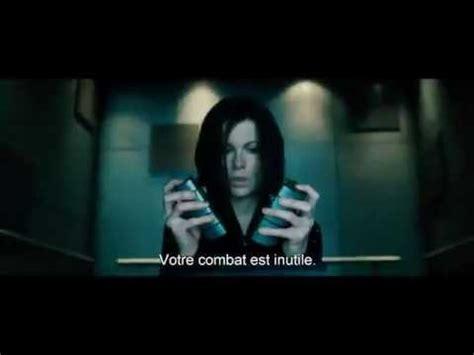 film complet underworld nouvelle ère underworld 4 nouvelle ere 2012 film streaming xvid ac3