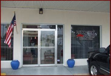Detox Centers In Sanford Fl by Recovery House Of Central Florida Treatment Center Costs