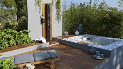 Leroy Merlin Salon De Jardin 6463 choisir une de jardin