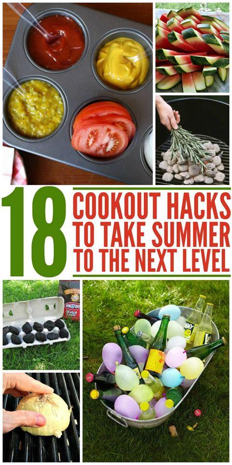 backyard cookout ideas best 25 outdoor foods ideas on cookout
