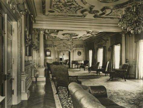1000 Images About Hollywood Homes On Pinterest Norma Marion Davies House