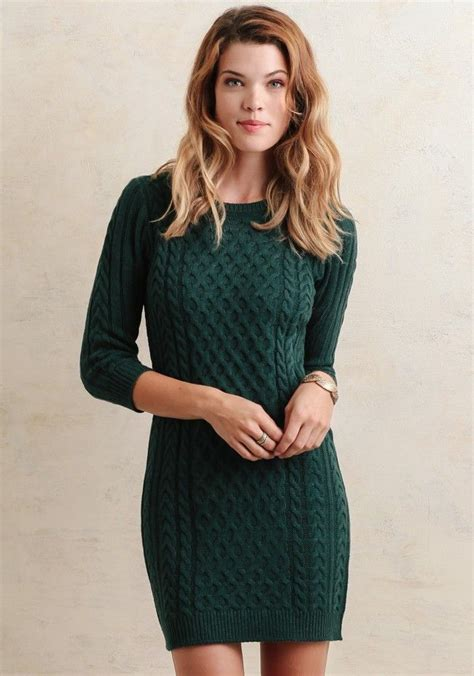 hair stayel open daylimotion on pakisyan green dress and cardigan best 25 green sweater ideas on