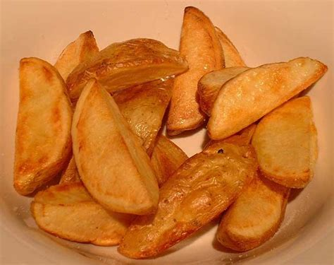 Potato Wiki by Potatoe Wedges Rezepte Suchen
