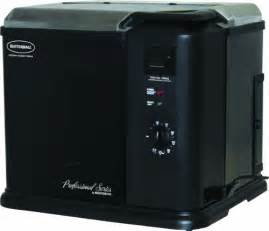 butterball professional series electric turkey fryer deals masterbuilt 20010611 butterball professional series