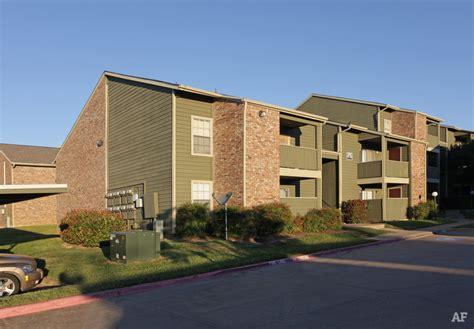 Newport Appartments newport apartments irving tx apartment finder