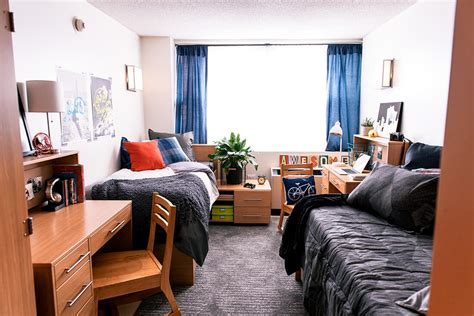 1760 third avenue nyc student housing locations student amp intern housing in nyc ehs