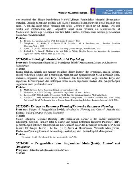 Design The Business Plan Edisi Kedua teknik industri
