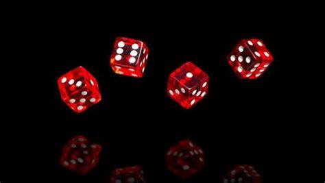 Casino Berkualitas proses menjadi member di casino indonesia agen judi