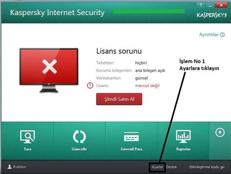 reset kaspersky 2014 password kaspersky 2014 2015 4 0 0 14 trial reset lisanslama