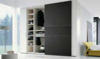 Wardrobe Designer Wardrobe Designs Home Designing