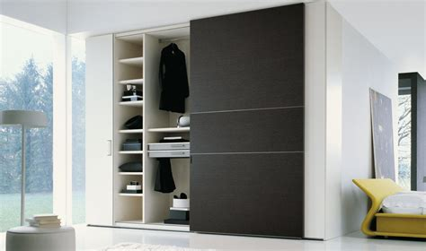 wardrobe designer 15 inspiring wardrobe models for bedrooms