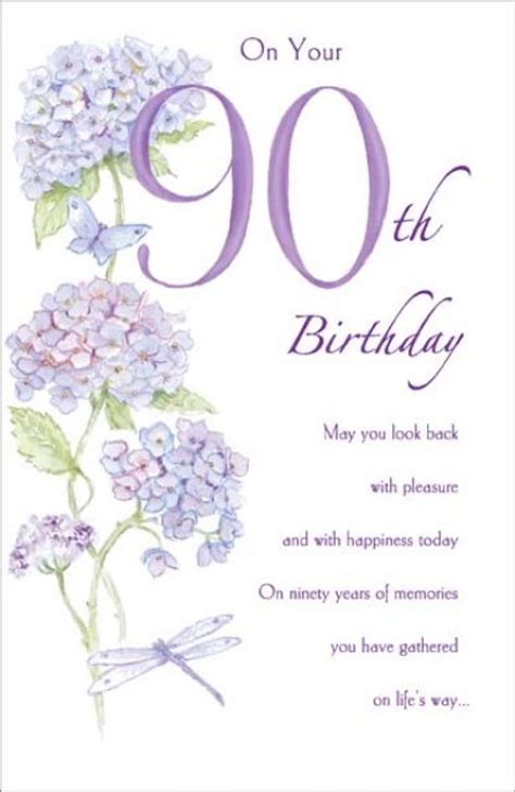 my ninety years what you need to about aging books 90th birthday quotes images