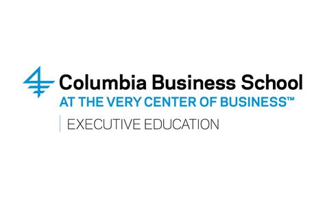 Columbia Mba Class Of 2017 by Classes Executive Education At Columbia Columbia