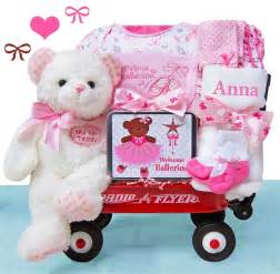 Personalized baby gifts babywonderland com