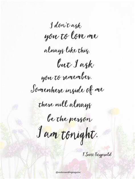 Wedding Quotes by Wedding Day Quotes That Will Make You Feel The