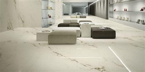 pavimenti marmo bianco imperial white maximum marmi maximum gres porcellanato