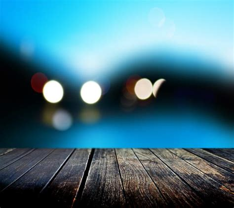 wallpaper full hd zedge download blurry blue wallpapers to your cell phone