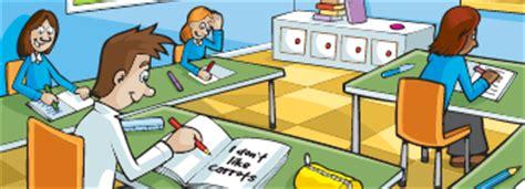 preparing a research paper a2 flyers cambridge english