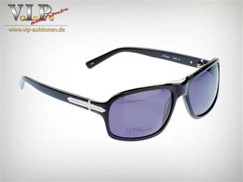 st dupont eyewear glasses sunglasses occhiali bezel de