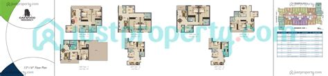 production floor plan 100 production floor plan contemporry house to