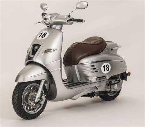 1000ps Motorradmarkt by Gebrauchte Peugeot Django 150 Sport Motorr 228 Der Kaufen