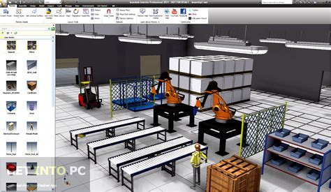 factory layout free software autodesk factory layout suite free download