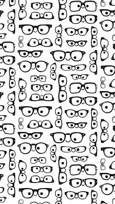 printable paper nerd glasses 260 best images about glasses prints on pinterest glass