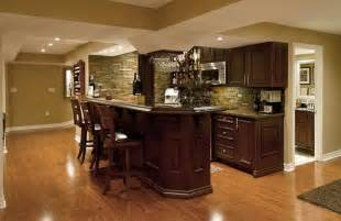 Basement Bar Designs Home Basement Bar Designs Your Home