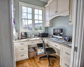 Sherwin Williams Magnetic Gray Magnetic Gray Houzz