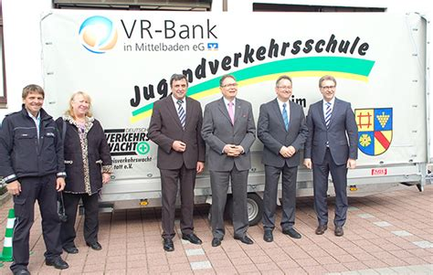 Vr Bank In Mittelbaden Eg 31 03 2013 Vr Bank Unterst 252 Tzt