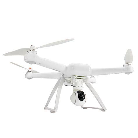 Drone Wifi xiaomi mi drone wifi fpv with 4k 30fps 1080p 3