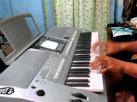 tutorial keyboard cinta kan membawamu cinta kan membawamu kembali beni s piano mp3 3gp mp4 hd