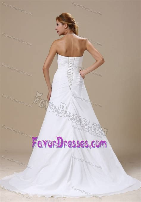 wedding gowns low cost bride dresses