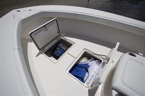 boat storage jupiter florida boat review jupiter 25 bay florida sportsman