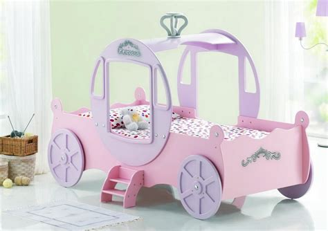 princess carriage bed beds with quality at discounted prices kids beds for boys and girls