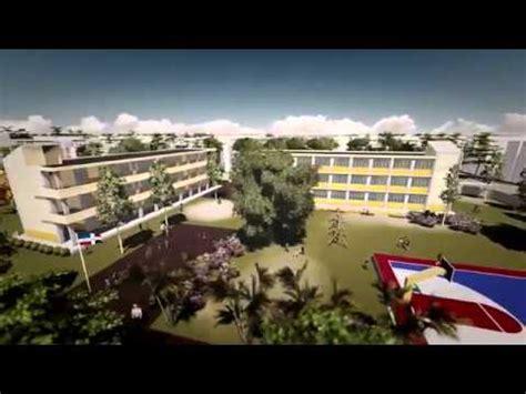 Como Ser La Ciudad Juan Bosch Youtube   como ser 225 la ciudad juan bosch youtube