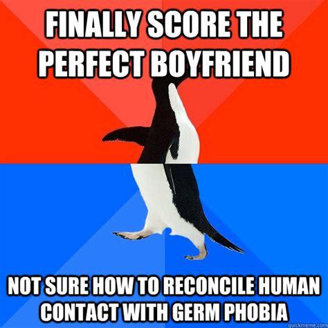 Perfect Meme - perfect boyfriend memes image memes at relatably com