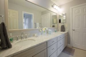 tips and tricks for springtime bathroom remodeling