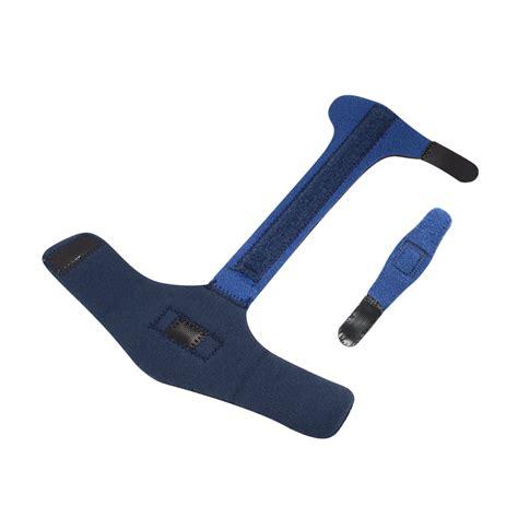 8 best splints for trigger universal size relief trigger finger curve fractures
