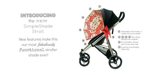 Stroller Canopy Extension by 92 Best Baby Shower Gifts Images On Pinterest Baby