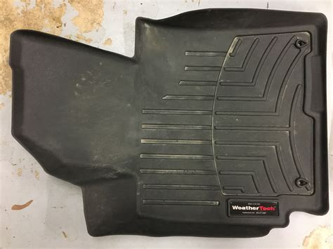 Weathertech Floor Mats For Sale by Weathertech Mats For 2011 2013 Elantra Hyundai Forum